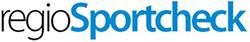 regioSportcheck